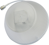 Indoor omni-directional Antenna