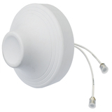 Indoor Bipolar omni-directional Antenna