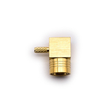 SMZ-female -connector -for RG179-cable