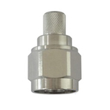 N-Male-Crimp-Connector-for-RG213-Cable